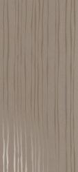 Obklad / dekor Bel Air Beverly Taupe 25x55                                      -PCI4084
