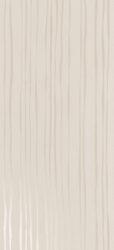 Obklad / dekor Bel Air Beverly Perola 25x55                                     -PCI4079