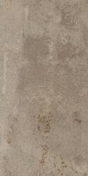 Dlažba Hekla Brown 29,7x59,7-PAGRM6726