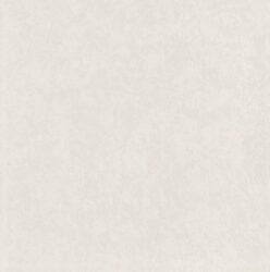 Dlažba Lollipop Branco   29,7x29,7-PAGR2523