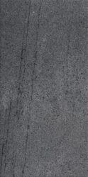 STONE CUT Antracite mat 49x99 RT-PCI8663     49x99