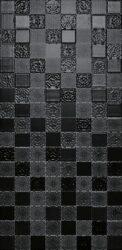 Dekor Tolteca Grafite  19,7x39,7-PAGRD39/430GR