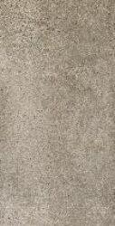 Dlažba Glade Cinza 29,7x59,7-PAGRM6731