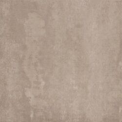 Dlažba Reflex Tortora 60,8x60,8-ITGARETO60,8