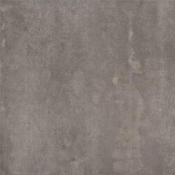 Dlažba Reflex Antracite 61x61-ITGAREAN60,8