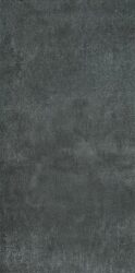 Dlažba Reflex Nero 60,8x121-ITGAREAN121