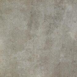 Dlažba Glade Cinza 59,7x59,7-PAGRM16531
