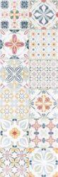 Dekor Cipreste Almira  19,7x59,7-PAGRD57/765
