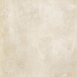 Dlažba Glade Marfim 59,7x59,7-PAGRM16529