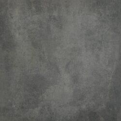Dlažba Glade Antracite 59,7x59,7-PAGRM16532