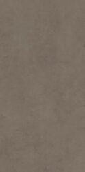Dlažba Adamastor Bronze Mat RT 49x99-PCI8624   49x99