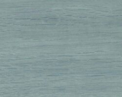 Obklad Kayu  Grey                   25x33,3-ITICEKAGR25x33