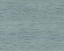 KAYU Grey 25x33-ITICEKAGR25x33