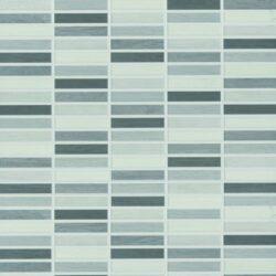 Obklad Kayu  Grey Muretto                                    25x33,3-ITIDEKAGRMU25x33