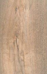 Plovoucí laminátová podlaha Variostep Classic Pastel Oak-KROVC8279