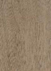 Laminátová plovoucí podlaha Floorfix Nevada Oak 7mm-KROFLOZ122