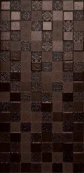 Dekor Tolteca Chocolate  19,7x39,7-PAGRD39/430CH