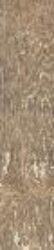 Dlažba Avalon Nut   15,2x61,5-ITGAAVNU15,2x61,5