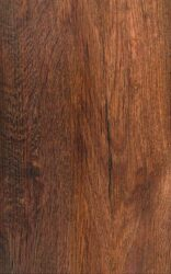 Plovoucí laminátová podlaha Variostep Classic Modena Oak-KROVC8274