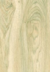 Plovoucí laminátová podlaha Variostep Classic White Pecan 1285x192-KROVC8258