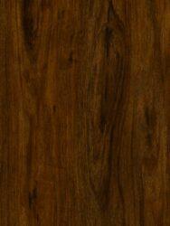 Plovoucí laminátová podlaha Variostep Classic 8mm AUTUMN OAK  1285x192 mm