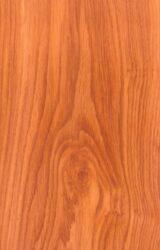 Plovoucí laminátová podlaha Variotep Classic Sicily Oak  1285x192 mm-KROVC7081