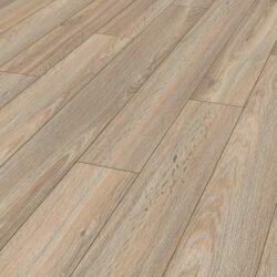 Plovoucí laminátová podlaha Variostep Narrow Alpine Oak-KROVN8199