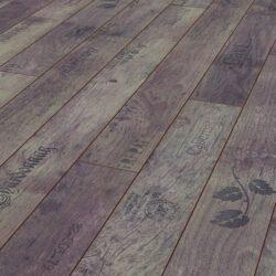 Plovoucí laminátová podlaha Variostep Narrow Vintage-KROVN8757