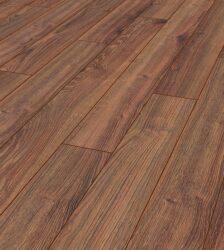 Plovoucí laminátová podlaha Variostep Narrow Exlusive Oak-KROVN8352