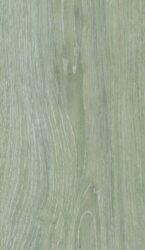 Plovoucí laminátová podlaha Variostep Classic Rockford Oak-KROVC5946