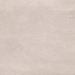 Dlažba Reflex Bianco                     RT           61x61-ITGAREBI60,3x60,3
