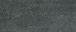 Dlažba Reflex Nero    30,4x61-ITGARENE30x60,3