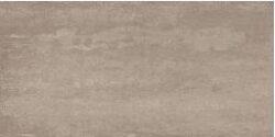 Obklad/Dlažba Reflex Tortora                RT           30,4x61-ITGARETO30x60,3
