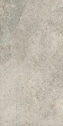 Dlažba Story of Stone, cinza RT 49x99-PCI9022    49x99