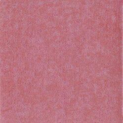 Dlažba Lollipop Rosa   29,7x29,7-PAGR2525