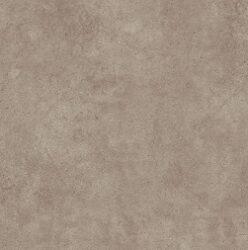 Dlažba Monte Carlo Taupe 44,7x44,7-PAGRM14725