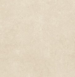 Dlažba Monte Carlo Marfim 44,7x44,7                                             -PAGRM14724