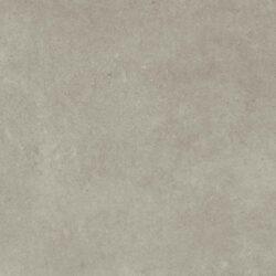 Dlažba Monte Carlo Cinza 44,7x44,7                                              -PAGRM14722