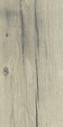 Vinylová plovoucí podlaha Krono Xonic True Grit  5 mm-KROXOR018