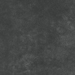 Dlažba/Obklad Monte Carlo Grafite           59,7x59,7-PAGRM16549