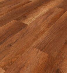 Plovoucí laminátová podlaha Kronofix Classic Dub Románský-KROKC7432