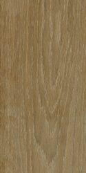 Vinylová plovoucí podlaha Krono Xonic Goldrush  5 mm-KROXOR016
