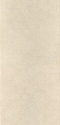 Obklad Monte Carlo Marfim 19,7x39,7                                             -PAGR39/469MFA