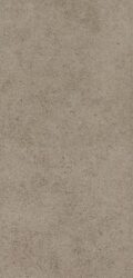 Obklad Monte Carlo Taupe 19x39,7                                                 - PAGR39/469TPA