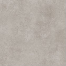 Dlažba/Obklad Monte Carlo Cinza            59,7x59,7-PAGRM16548