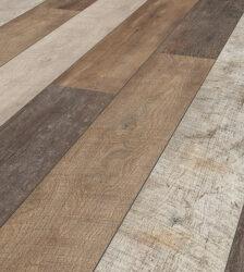 Plovoucí laminátová podlaha Floordreams Vario HERITAGE BARNWOOD   12 mm-KROFVK036