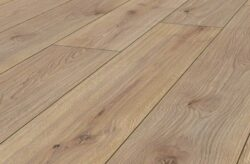 Plovoucí laminátová podlaha Variostep Classic Native Oak-KROVC4274