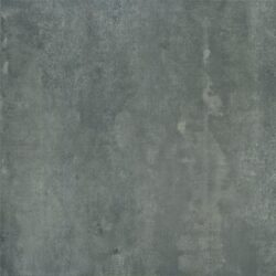 Dlažba Reflex Antracite                                  45,5x45,5-ITGAREAN45,5x45,5