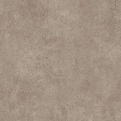 Dlažba/Obklad Monte Carlo Taupe                                 59,7x59,7-PAGR16551