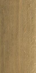 Vinylová plovoucí podlaha Krono Xonic Long Beach  5 mm-KROXOR022